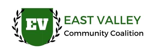 East Spokane Community Coalition